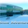 Piggers Snow Adventures