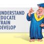 educateblog5
