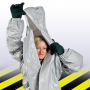 Using the wrong PPE could be a costly mistake!