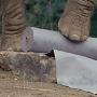elephantmat