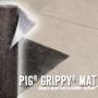 grippyFeatured