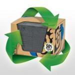 recycledmatFI