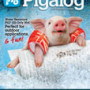 jan13featureCover