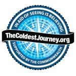coldestjourney001